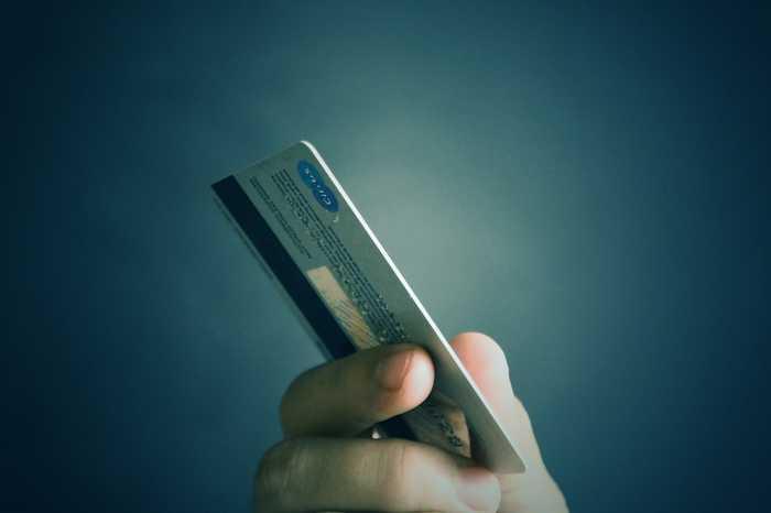 Белагропромбанк Мобильный Банкинг Вход в Личный Кабинет