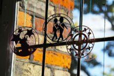Промокод на Бесплатную Поездку в Яндекс Такси