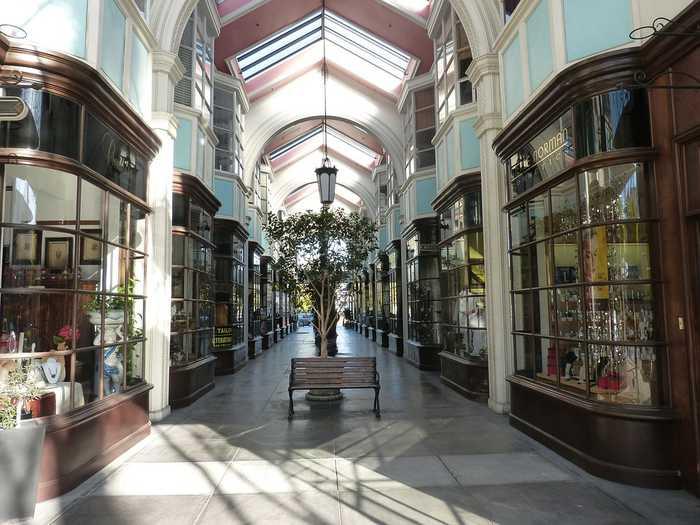 Эльдорадо Ближайший Магазин ко Мне
